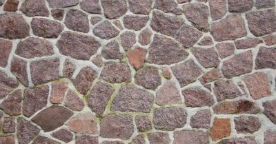 cat-batu-alam-transparan-untuk-hasil-lebih-natural-berikut-faktanya-am