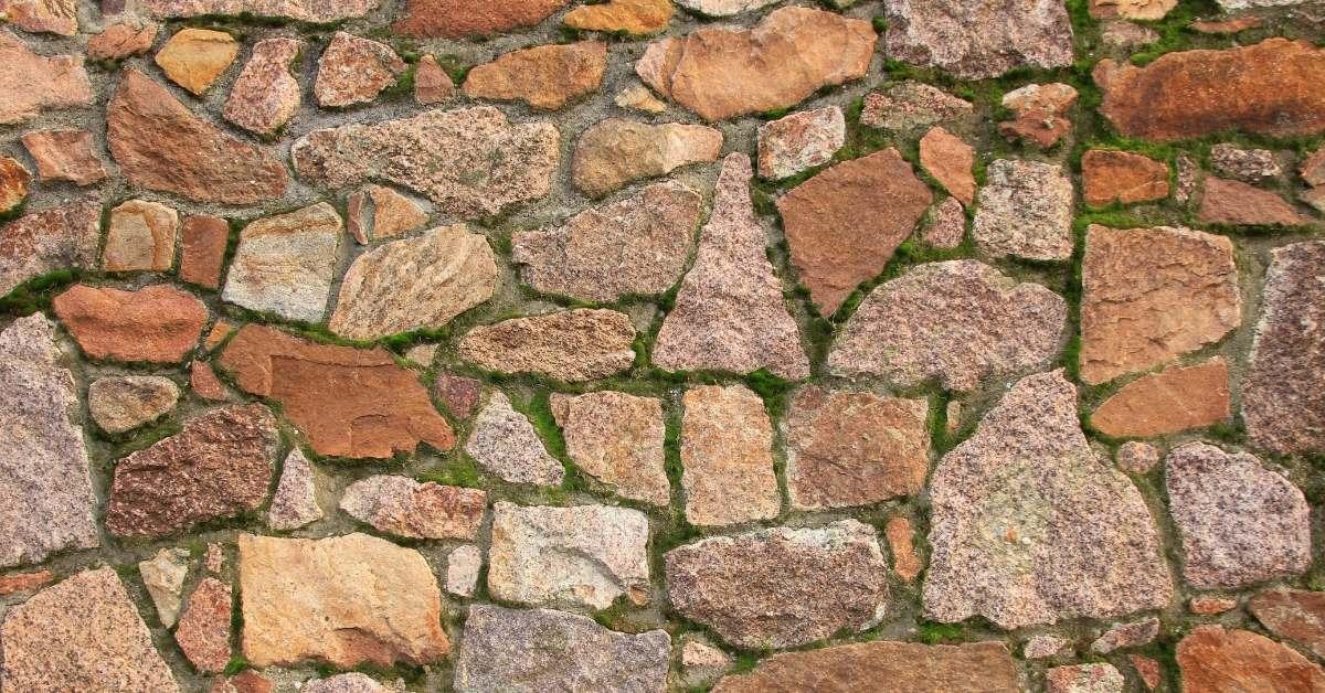 pelapis-batu-alam-terbaik-untuk-dinding-dan-lantai-rumah-am