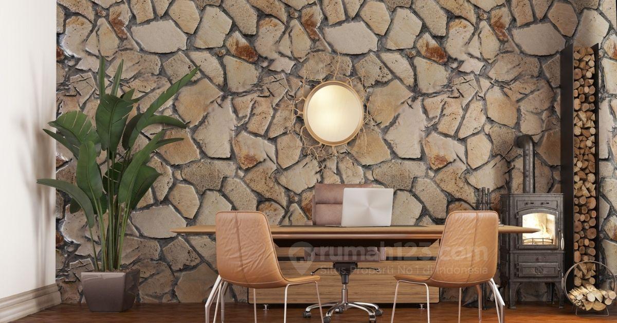 tips-memilih-batu-alam-dinding-rumah-minimalis-am